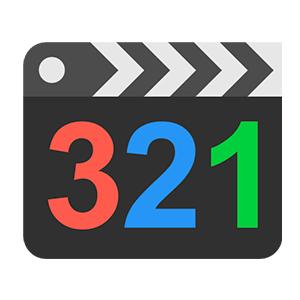 Как поменять язык в Media Player Classic