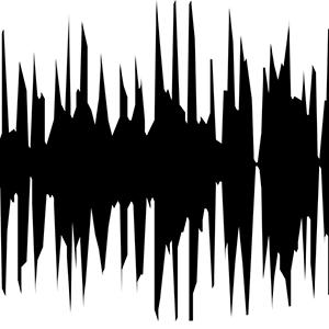 Как поменять звуковую дорожку в Media Player Classic