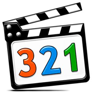 Кодеки для Media Player Classic