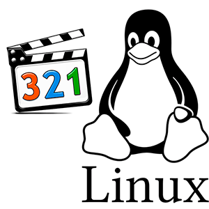 Media Player Classic для Linux - альтернативная версия