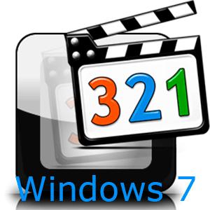 mkv player windows 7 скачать торрентом