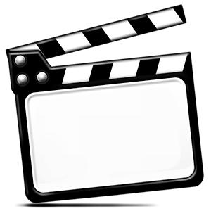 Обложки для Media Player Classic