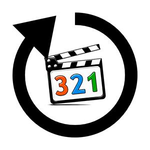 Обновить Media Player Classic