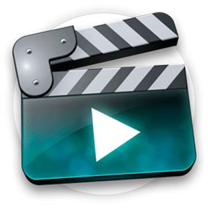 Развернуть видео в Media Player Classic