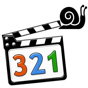 Тормозит видео в Media Player Classic