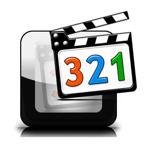 Установить Media Player Classic