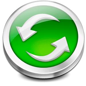 Вращение-видео-в-Media-Player-Classic